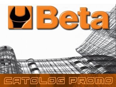 Promo BETA
